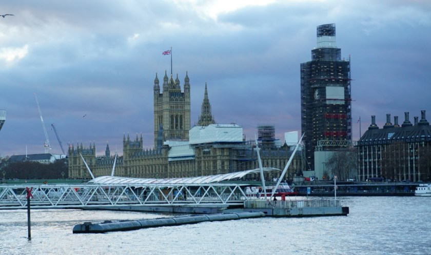 заняться в Лондоне (2)