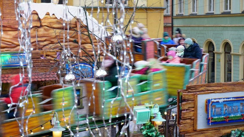 Christmas in Wroclaw (11)