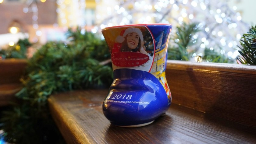 Christmas in Wroclaw (12)