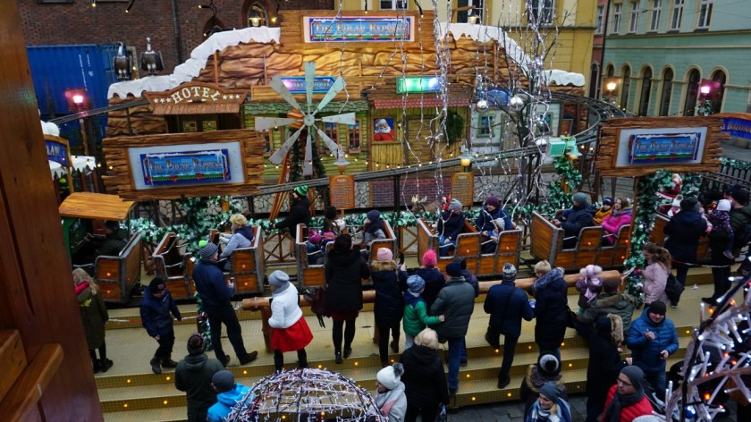 Christmas in Wroclaw (6)
