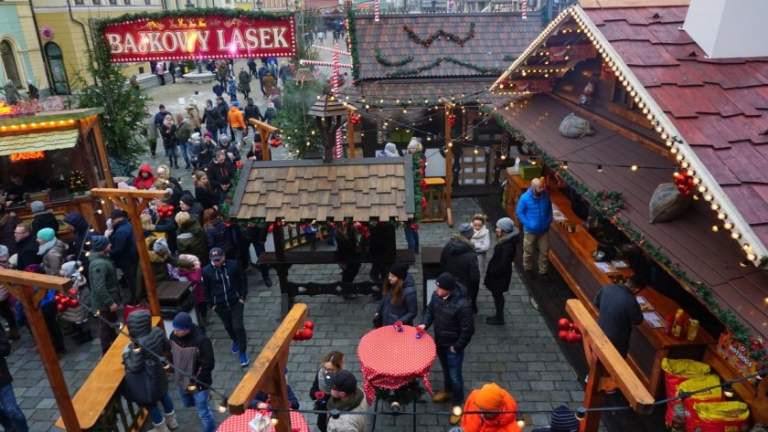Christmas in Wroclaw (9)