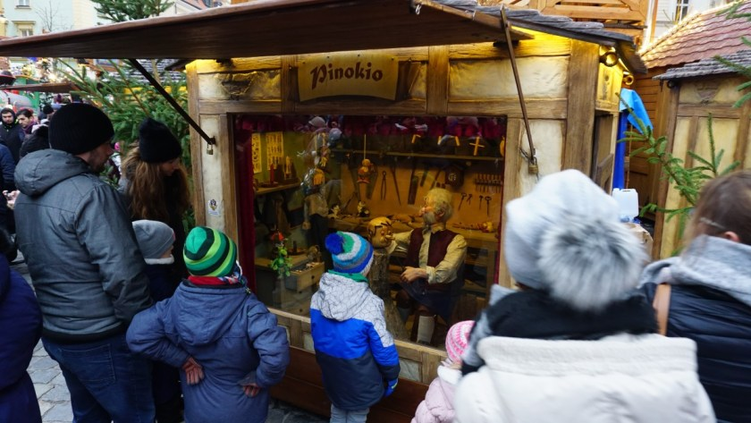 Tales of Wroclaw (2)