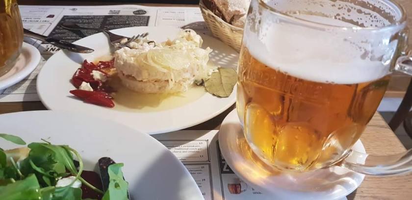 Ceska restaurant (4)