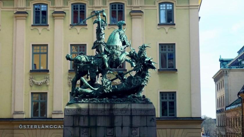 в Стокгольм (1)