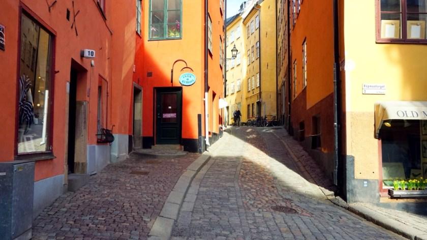 в Стокгольм (13)