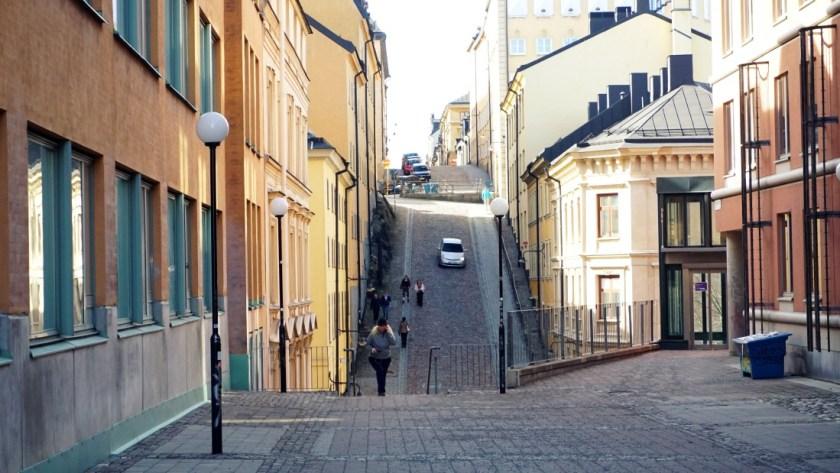 заняться в Стокгольме (5)