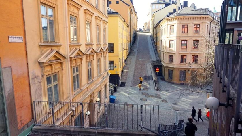 заняться в Стокгольме (7)