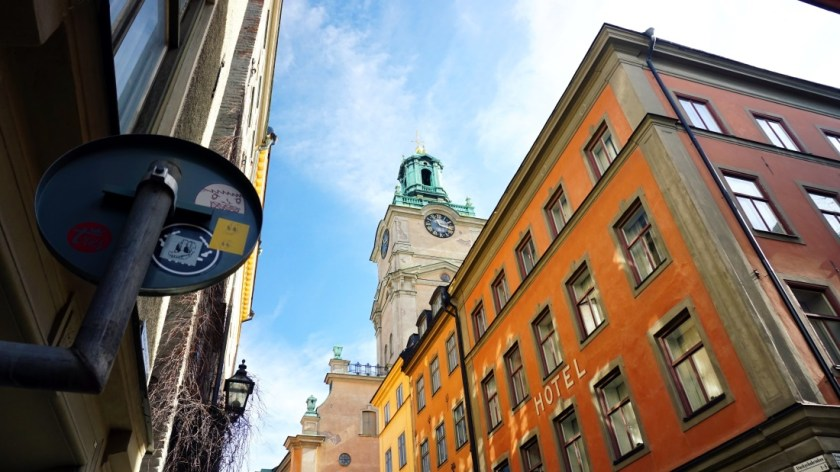Things to do in Stockholm (11)