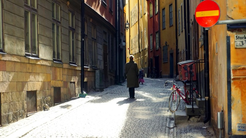 Things to do in Stockholm (12)
