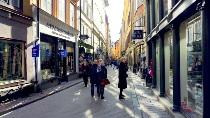 Things to do in Stockholm (13)