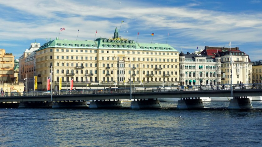 Things to do in Stockholm (7)