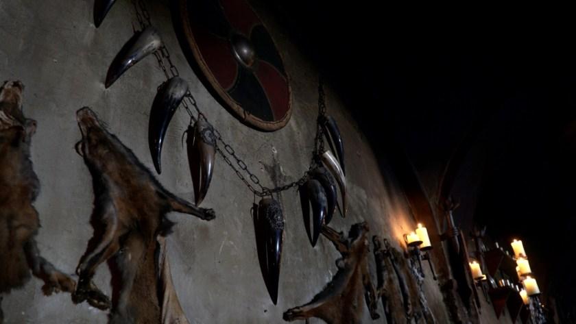 замка Детенице Чехия (8)