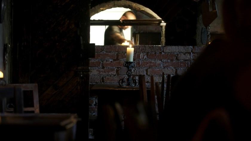 замка Детенице Чехия (9)