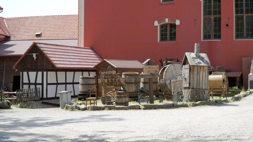 Detenice castle (10)