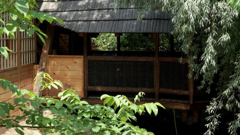 Botanicus craft center (15)