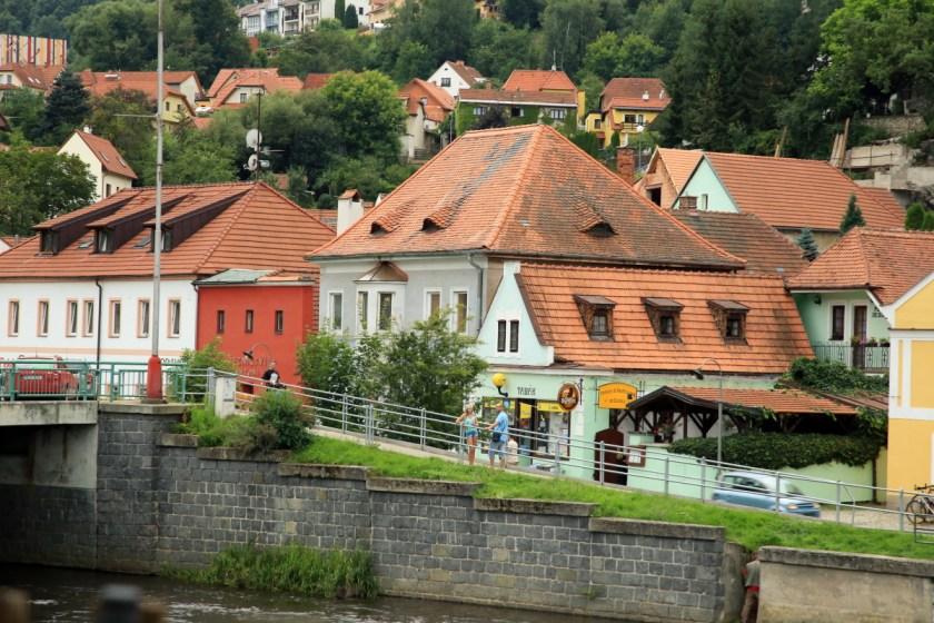 поехать из Праги (3)