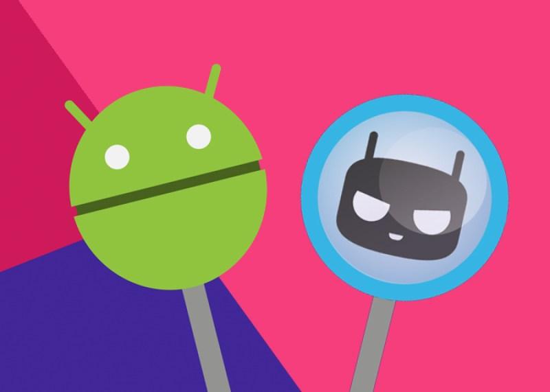 cyanogen-y-android