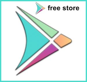free-store-android-apk-free-download