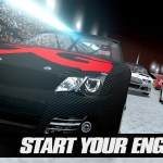 Download Stock Car Racing Mod Unlimited Money V3 4 15 Free On Android