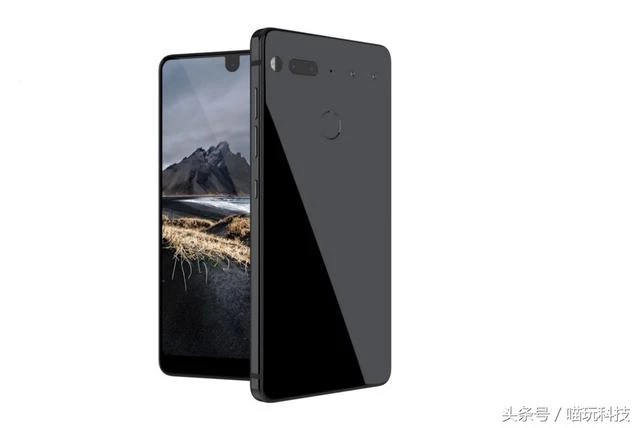 Картинки по запросу 360 Mobiles N6 Pro фото