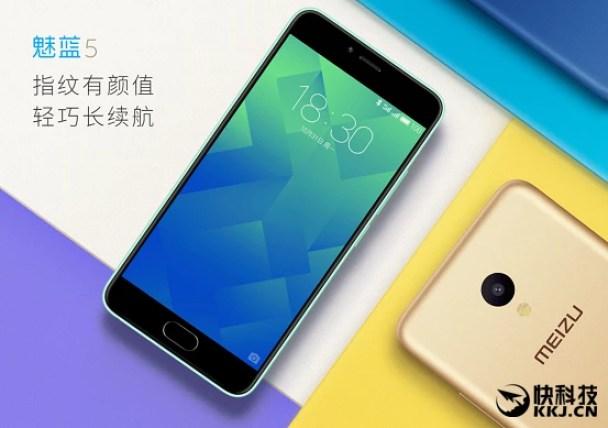 Картинки по запросу Meizu M5X фото