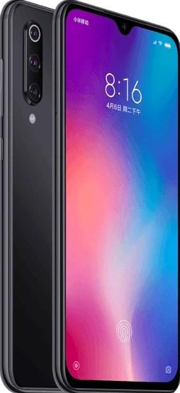 Названы цены на Xiaomi Mi 9 SE в Европе – фото 1