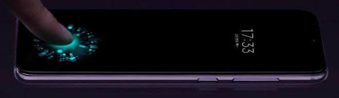 Названы цены на Xiaomi Mi 9 SE в Европе – фото 5