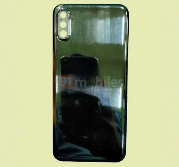 "Картинки по запросу ""Samsung Galaxy A11 новости и фото"""