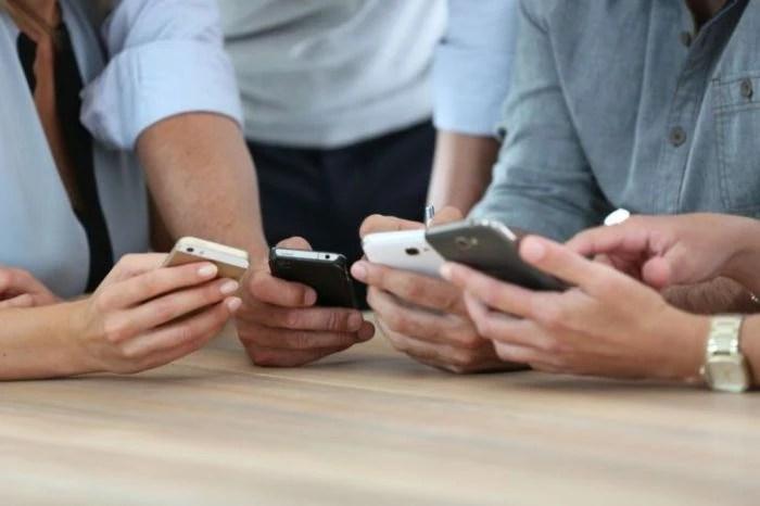 Самые популярные смартфоны 3 квартала 2018 года: версия аналитиков Canalys – фото 1