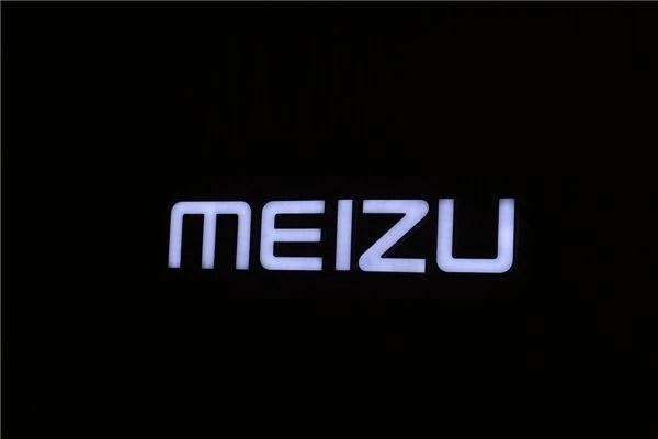 Смартфоны Meizu 15, 15 Plus и 15 Lite засветились в TENAA