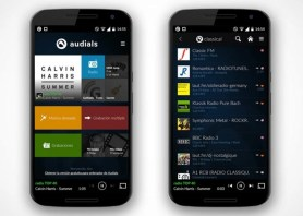 Image result for Audials Radio Pro
