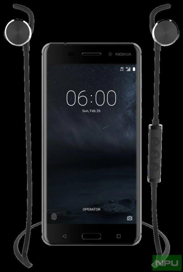 Nokia-6-with-Nokia-Wireless-Headset-BH-501