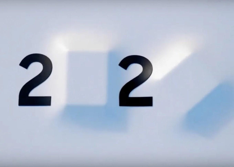 """Google anunciará """"algo excitante"""" en la presentación de los Galaxy S20"""