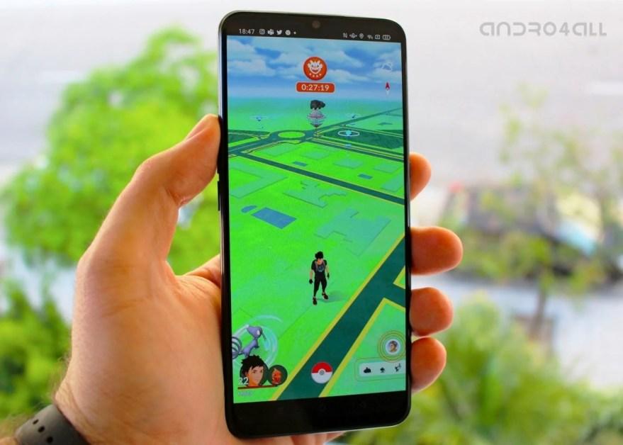 Crea tu propia aventura con los juegos de rol de minijuegos.com. Los mejores juegos de Nintendo para smartphone