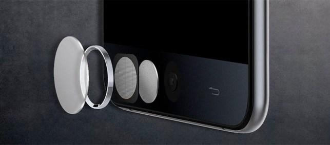 be-touch-2-fingerprint-scanner