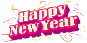 Happy New Year 2019 Whatsapp Status Download 1