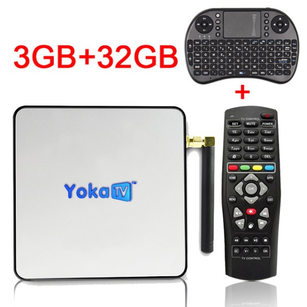 Yokatv-KB2-PRO-Android-6-0-TV-Box-3GB-RAM-32GB-ROM-Amlogic-S912-Octa-core