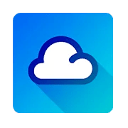 1weather: best android apps 2021