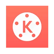 kinemaster: best android apps 2021
