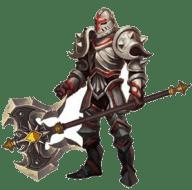 excalibur-harod