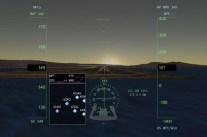 infinite-flight2