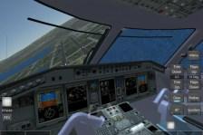 infinite-flight4
