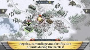 1941-frozen-front-5