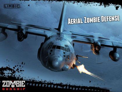 Zombie-Gunship-3