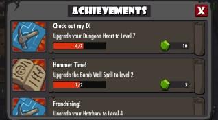 dk-22-achievements