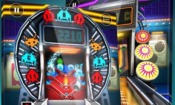 skee-ball-arcade-6