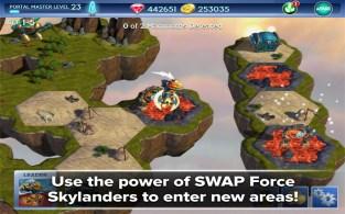 skylanders-battlegrounds-3
