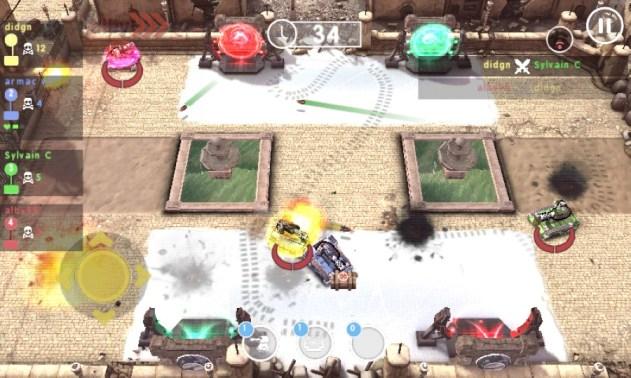 tank-battles- (5)