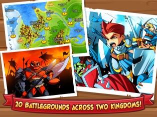 castle-raid-2-4