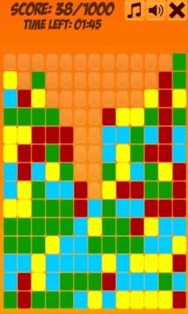rapid-blocks- (9)